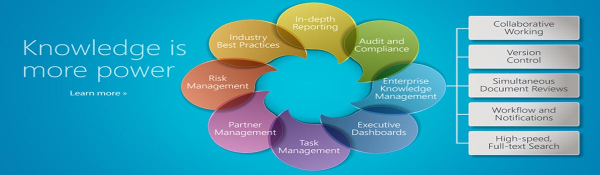 capture-proposal-and-idiq-task-order-management-modern-business-development-software-platform-knowledge-is-more-power-1